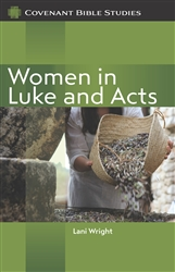 Women in Luke and Acts