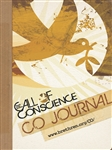 Call of Conscience: CO Journal