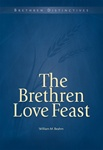 Brethren Love Feast