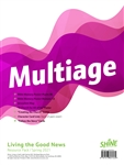 Multiage Resource Pack, Digital, Spring 2021