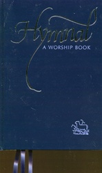 Hymnal - A Worship Book Gift Edition
