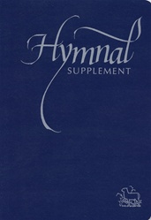 Hymnal Supplement - Complete