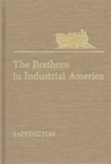 Brethren in Industrial America