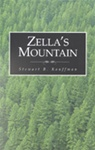 Zella's Mountain