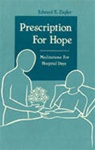 Prescription for Hope