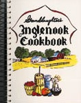 Granddaughters Inglenook Cookbook