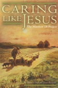 Caring Like Jesus: The Matthew 18 Project