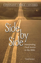 Side by Side: Interpreting Dual Stories in the Bible