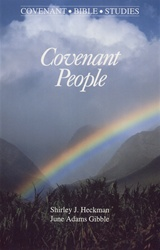 Covenant People