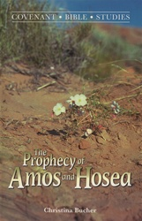 Prophecy of Amos and Hosea