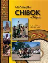 Life Among the Chibok of Nigeria - PDF