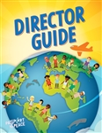 VBS - DIRECTOR'S GUIDE