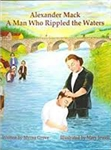 The Man Who Rippled the Waters