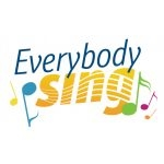 Everybody Sing - Download