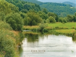 Eder River Jigsaw Puzzle