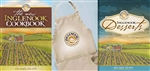 Inglenook Cookbook Gift Pack