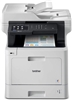 BROTHER MFC-L8900CDW COLOR PRINTER (NEW)