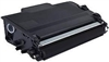 BROTHER MFC-L5700DW FAX TONER TN820 / TN850 (COMP)