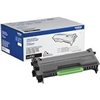 SIP TAX BROTHER MFC-L5700DW FAX TONER TN820 / TN850 (OEM)