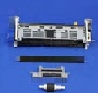 CANON imageclass D1120 SERIES FUSER MAINT KIT (NEW