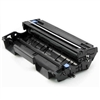 BROTHER DR500 / 510 DRUM UNIT (COMP)