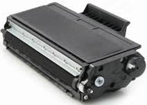 SIP TAX EXEMPT CARE PACKAGE BROTHER MFC-8220 FAX TONER TN540 / TN570 (COMP)