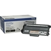 SIP TAX EXEMPT BROTHER MFC-8510 FAX TONER TN720 / TN750 (OEM)