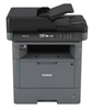 Care Package 4F MFC-5700DW Fax (4 FAX UNITS)(Yum members)($325.00 each)