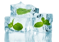 Capella - Cool Mint - 60mL