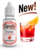 Capella - Grenadine - 13mL