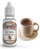 Capella - Hot Cocoa - 13mL