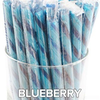 Flavor Apprentice - Blueberry Candy - 120mL