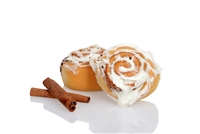 Flavor Apprentice - Cinnamon Danish* - 120mL