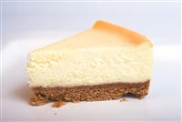 Flavor Apprentice - Cheesecake (Graham Crust) - 120mL