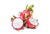 Flavor Apprentice - Dragon Fruit - 120mL