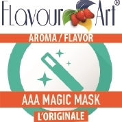 Flavour Art - AAA Magic Mask - 15mL