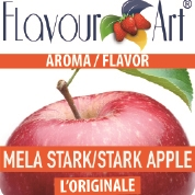 Flavour Art - Stark ( Apple ) - 15mL