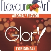 Flavour Art - Glory - 30mL