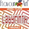 Flavour Art - Labyrinth - 15mL