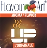 Flavour Art - Up - 30mL