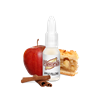 Flavorah - Apple Filling - 15ml