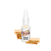 Flavorah - Graham Cracker - 15ml