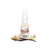 Flavorah - Vanilla Pudding - 15ml