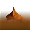 Health Cabin - Caramel Butter - 30mL