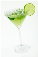One Stop Flavors - Margarita - 16 oz