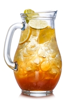 One Stop Flavors - Sweet Southern Tea - 16 oz