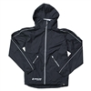 Women's Rincon Packable Jacket - Black