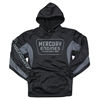 Engines Hoodie - Black | Graphite