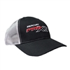 ProXS Core Cap - Black / Grey