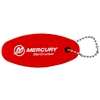 MerCruiser Floating Keytag